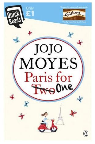 Paris For One milky chance paris