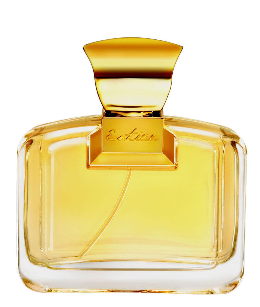 Ajmal Entice pour femme Парфюмерная вода, 75 мл4065Мягкий, соблазнительный, женственный аромат Entice был создан специально для эмоциональной и чувственной натуры. Свежесть цитрусовых контрастирует с летним букетом распустившихся цветов, словно вуаль, сотканная из солнечных лучей. Пленительная композиция Entice обладает чарующей харизмой – свежий, цитрусово-древесный аромат подчеркнет превосходство обаятельных и жизнерадостных представительниц прекрасного пола.