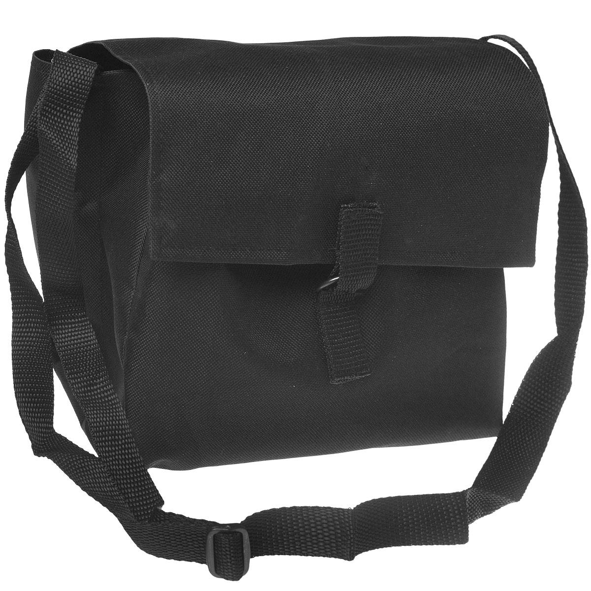 Комплект жерлиц РОСТ, в сумке, диаметр 20 см РОСТ
