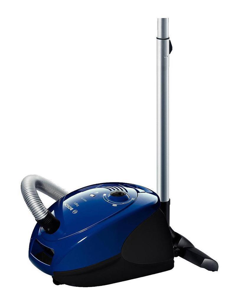 Bosch BSG-61800RU пылесос