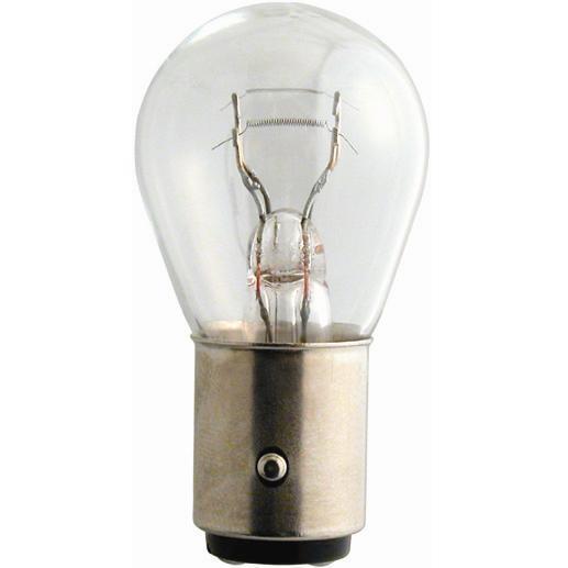 Лампа автомобильная Narva P21/4W 12V-21/4W (BAZ15d) (2шт.) 1788117881 (бл.2)NARVA предлагает полный ассортимент сигнальных ламп 12 В для замены стандартных ламп, включая сигнальные светодиодные лампы для лучшей видимости и дополнительной безопасности. Вы по достоинству оцените увеличенную в четыре раза яркость и более долгий срок службы светодиодного салонного освещения.Напряжение: 12 вольт