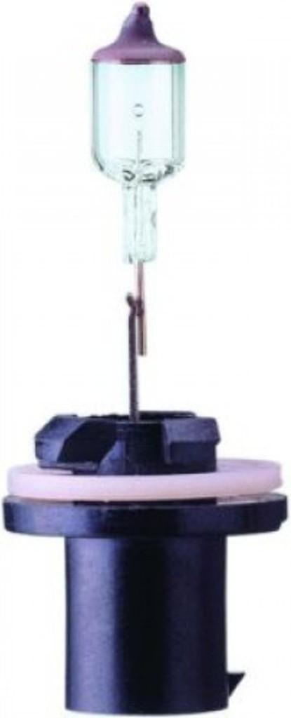Лампа автомобильная Narva H27 (PG13) 880 12,8V-27W4803948039Лампа автомобильная 880 12,8V-27W (PG13) (Narva). 48039 - обладают ярким эффектным светом и компактными размерами. У лампы есть большой запас срока службы. Способна выдержать большое количество включений и выключений.Напряжение: 12.8 вольт