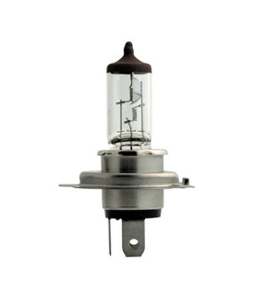 Автомобильная лампа Narva RPB HB2 12V-60/55W (9003) (P43t-38) 4867648676Лампа галогенная ближний/дальний 60/55w прозрачное стекло.Штатная температура свечения.Преимущественно используется на американских автомобилях.Напряжение: 12 вольт