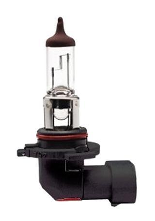 Лампа автомобильная Narva H10 12V-42W (PY20d) 9145 4809548095Лампа автомобильная H10 12V-42W (PY20d) 9145 (Narva). 48095 - обладают ярким эффектным светом и компактными размерами. У лампы есть большой запас срока службы. Способна выдержать большое количество включений и выключений.Напряжение: 12 вольт