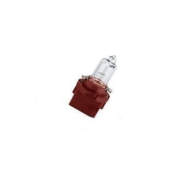 Сигнальная автомобильная лампа BAX 12V-3W (B10D) Brown Halogen. 12614CP12614CPНашим сигнальным лампам отдают предпочтение основные производители автомобилей. Лучшее в своем классе качество по доступной цене. Напряжение: 12 вольт