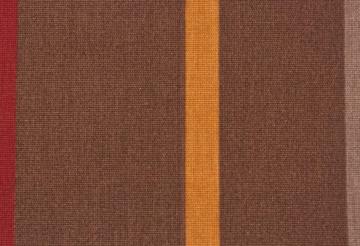 Комплект белья Тете-а-тете Classic Линии (евро КПБ, бязь, наволочки 70х70).  К-8054 Tete-a-Tete