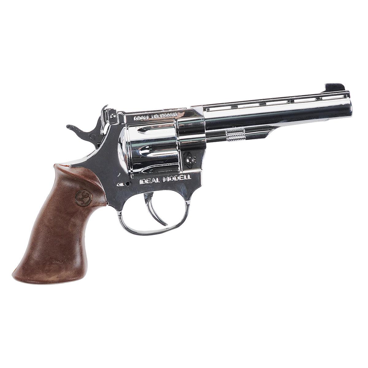 Пистолет Kadett