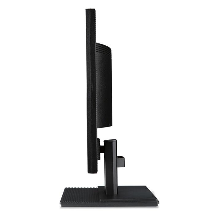 Acer V246HLBD, Blackмонитор Acer
