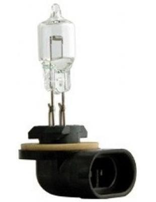 Лампа автомобильная Narva H27 889 12,8V-27W (PGJ13)4804548045Лампа автомобильная 889 12,8V-27W (PGJ13) (Narva). 48045 - обладают ярким эффектным светом и компактными размерами. У лампы есть большой запас срока службы. Способна выдержать большое количество включений и выключений.Напряжение: 12.8 вольт
