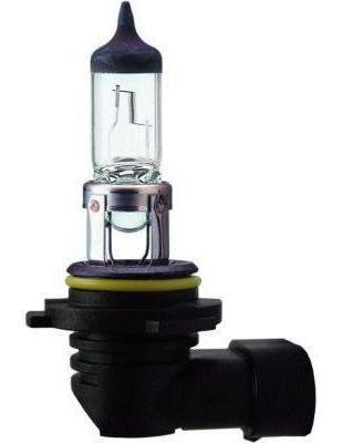Лампа автомобильная Narva Rally HB4 12V-70W (P22d) (9006) 48026 hb4 9006 11w xenite