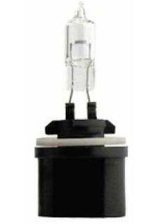 Лампа автомобильная Narva H27 885 12,8V-50W (PG13)4805510503Лампа автомобильная 885 12,8V-50W (PG13) (Narva). 48055 - обладают ярким эффектным светом и компактными размерами. У лампы есть большой запас срока службы. Способна выдержать большое количество включений и выключений.Напряжение: 12.8 вольт