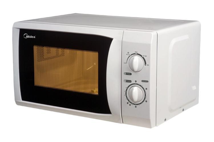 Midea MM720CFB микроволновая печь midea q406gfd an