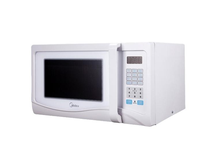 Midea EG823AEE микроволновая печь