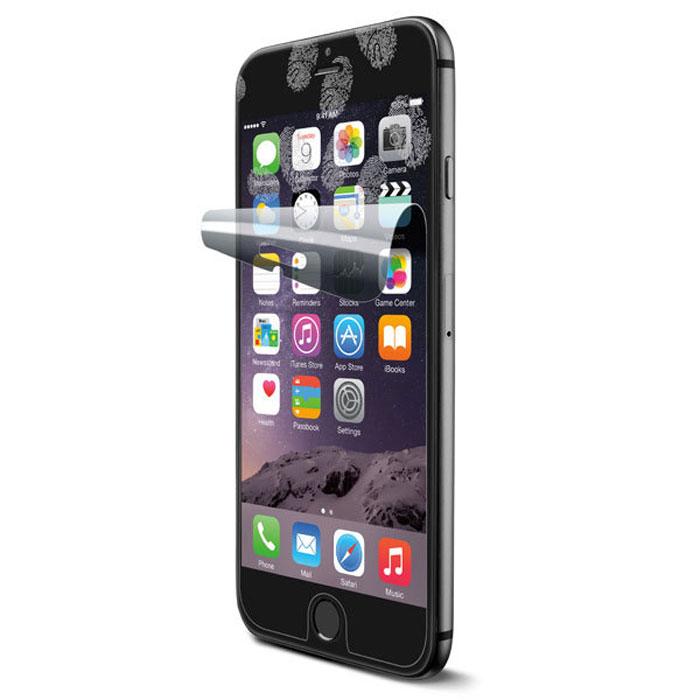 Cellular Line Ok Display Anti-Trace (21973) защитная пленка для iPhone 6 Plus (2 шт)