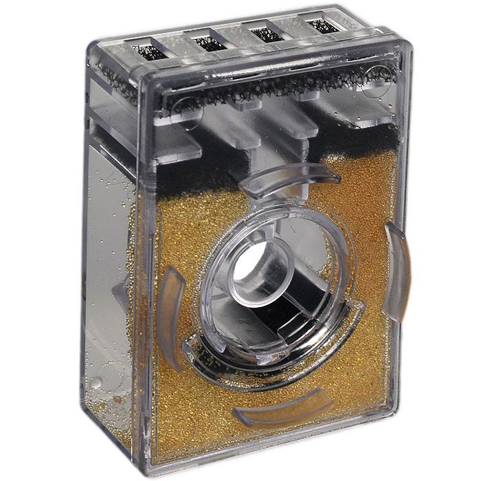Steba LB 6 фильтр для увлажнителя steba sv 50 су вид