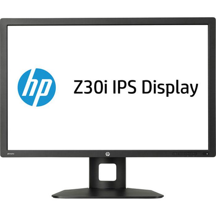 HP Z30i мониторD7P94A4Оцените исключительную точность изображения, расширенные возможности регулировки и критически важную надежность, оптимизированную для применения в коммерческой среде. Дисплей HP с диагональю Z30i 76,2 см (30), оснащенный панелями IPS Gen 2, обеспечивает большую экономию энергии по сравнению с технологией IPS первого поколения и сверхширокий угол обзора, что обеспечивает более тесную совместную работу.Познакомьтесь с вашим новым экономным командным игроком IPS Gen 2:Снизьте энергопотребление и получите 100% покрытие цветового пространства sRGB и 99% покрытие цветового пространства Adobe RGB на панелях IPS Gen 2 .Быстрые групповые обзоры и совместное принятие решений становятся возможными благодаря дополнительному широкому углу обзора, обеспечивающему одинаково высокое качество изображения из любой точки просмотра.Оцените все великолепные детали на дисплее диагональю 30 дюймов с узкой рамкой, ультравысоким разрешением 2560 x 1600, обеспечивающим 4.1 мегапикселя для возможностей отображения.Высокая детализация, четкое изображение с яркостью 350 кд/m2, коэффициент контрастности 1000:1, коэффициент динамического контраста 5M:1 и время отклика 8 мс.Повышение качества отображения темных областей изображений на экране позволяет рассмотреть мельчайшие детали еще лучше благодаря интегрированной технологии Black Stretch.Предназначен для комфорта:Займите наиболее удобное положение, настроив регулируемую подставку HP-exclusive одним из 4 способов и установив встроенный быстросъемный кронштейн HP QR2, для которого используется крепление VESA.Оставайтесь на связи:Готовность к будущей работе и совместимость со старыми устройствами благодаря ряду разъемов, включая DisplayPort 1.2, DVI, VGA, HDMI 1.4 , аудиовыход для динамиков HP Speaker Bar и четыре порта USB 3.0 со скоростью передачи данных до 10 раз быстрее, чем USB 2.0.