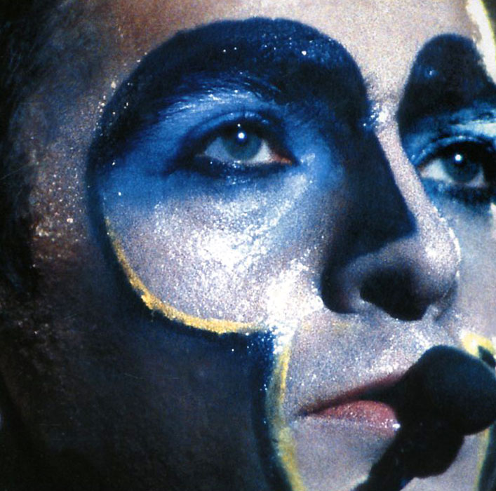Питер Гэбриэл Peter Gabriel. Plays Live Highlights