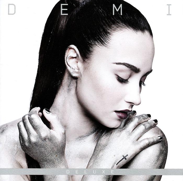 Дэми Ловато Demi Lovato. Deluxe demi lovato chile