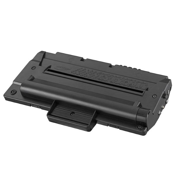 Samsung MLT-D109S Black картридж для SCX-4300MLT-D109S/SEEКартридж MLT-D109S с черным тонером для модели Samsung SCX-4300 максимизируют характеристики принтера. Частицы порошка тонера настолько малы, что позволяют отображать мельчайшие детали изображения. Обеспечивают надежное качество печати.