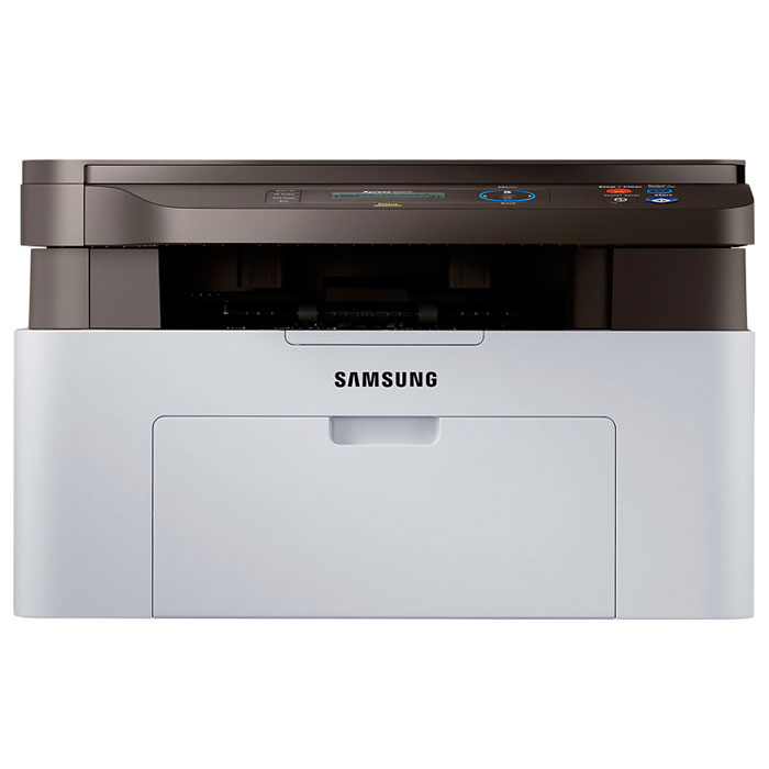 Samsung SL-M2070 МФУ samsung sl m2070 мфу
