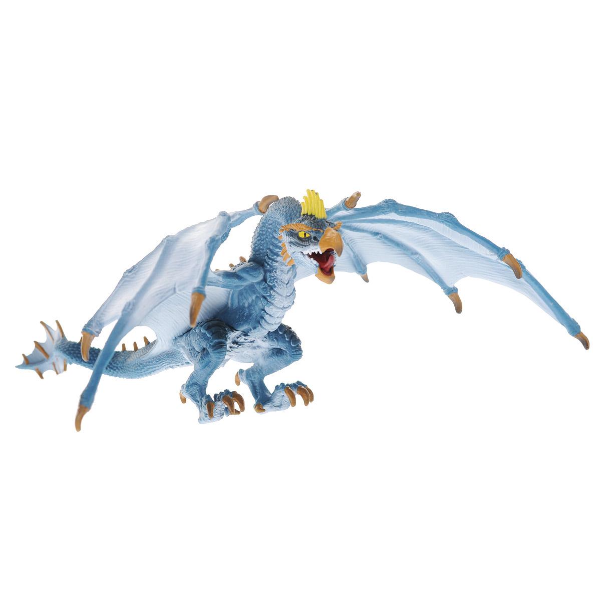 Schleich Фигурка Дракон Летун фигурки игрушки schleich дракон летун