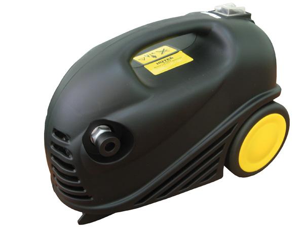 Минимойка Huter W105-G els 2000 70 10 1 huter