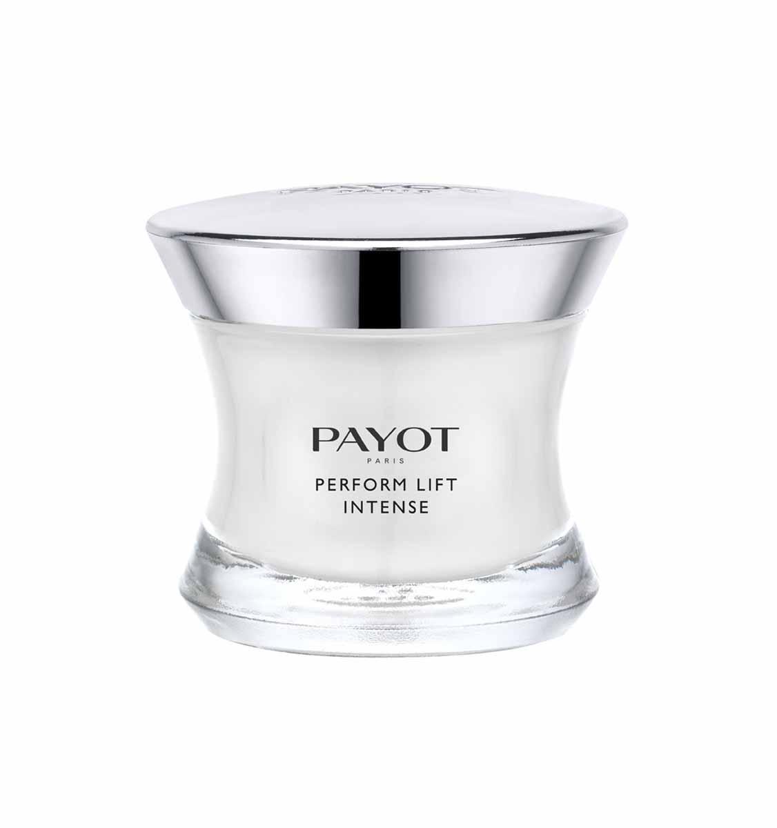 где купить  Payot Интенсивно укрепляющее и подтягивающее средство Perform Lift для лица 50 мл  по лучшей цене