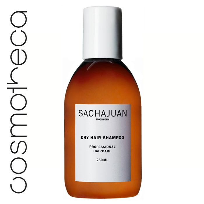 Sachajuan Шампунь для сухих волос 250 млSCHJ102