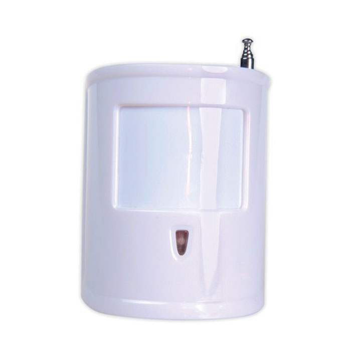 Sapsan PIR-80 беспроводной датчик движения с защитой от животных - Охранное оборудование для дома и дачи