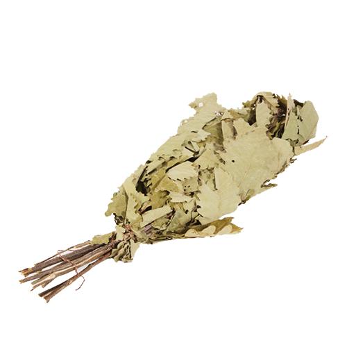 веник для пыли название Веник Главбаня Оригинальный, дубовый