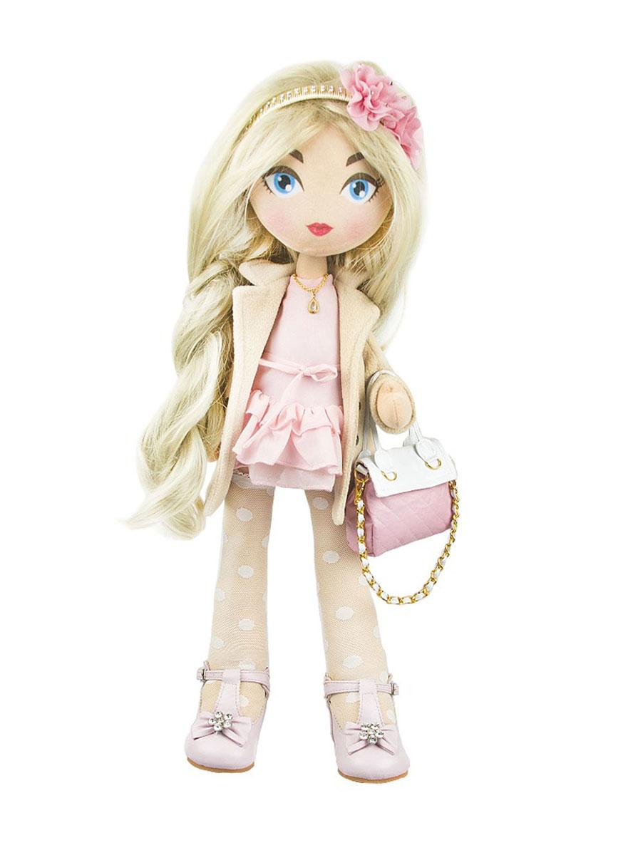 Daisy Design Кукла Romantic
