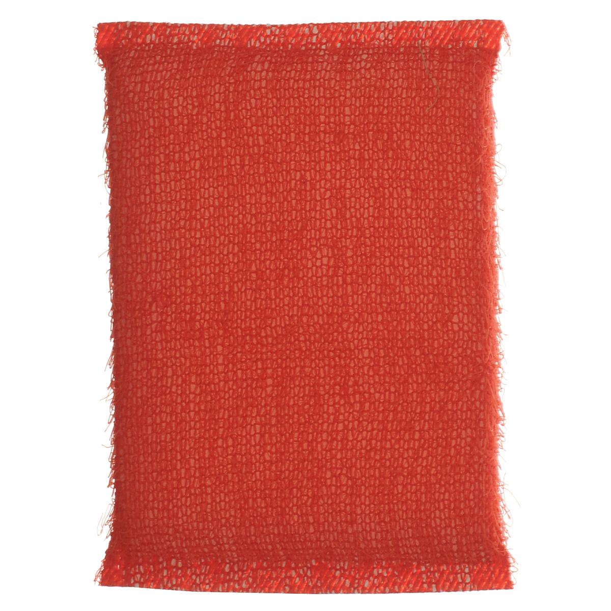 Губка для мытья посуды Home Queen, цвет: красный, 120 х 80 х 25 мм103964Губка для мытья посуды Home Queen изготовлена из поролона вворсистой сетке из полипропиленовой нити.Предназначена для мытья посуды и кухонных поверхностей.Удобна в применении. Позволяет экономить моющее средство,благодаря структуре поролона, который дает много пены прииспользовании. Материал: полипропилен, поролон. Размер губки: 12 см х 9 см х 2 см.