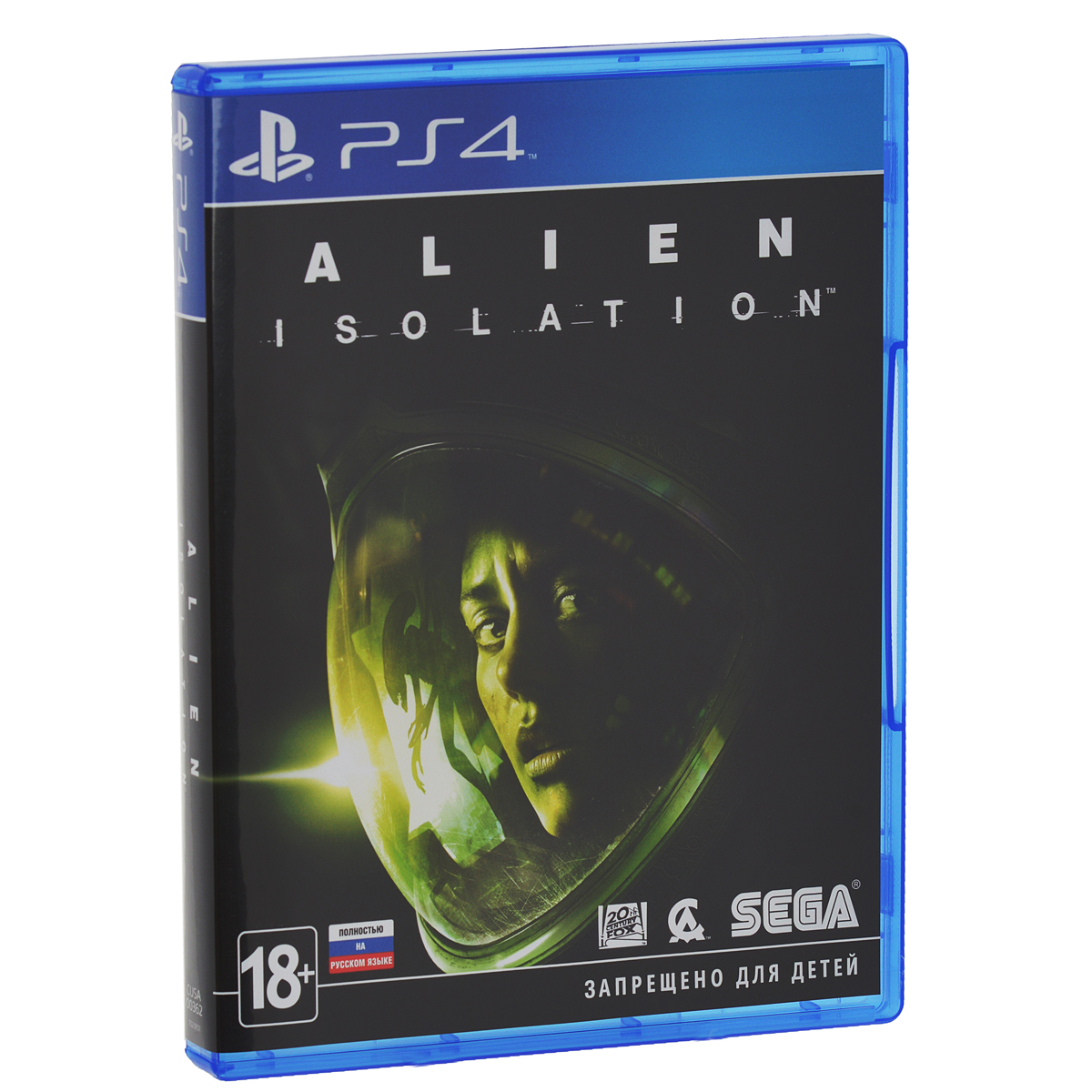 Alien: Isolation (PS4) rm1 2337 rm1 1289 fusing heating assembly use for hp 1160 1320 1320n 3390 3392 hp1160 hp1320 hp3390 fuser assembly unit