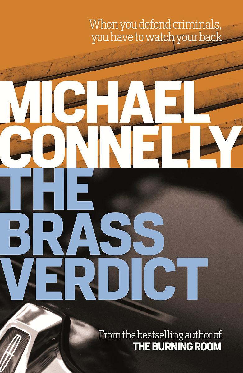 The Brass Verdict the verdict