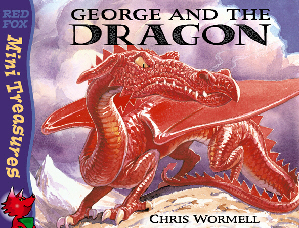 George And The Dragon george crowder theories of multiculturalism