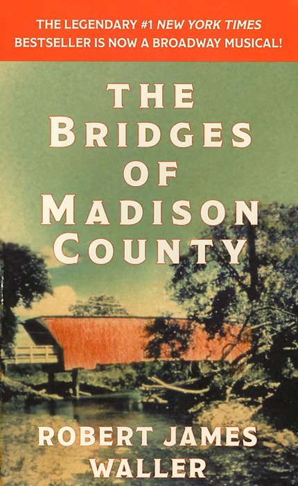 The Bridges of Madison County кофемолка oursson og2075 ga