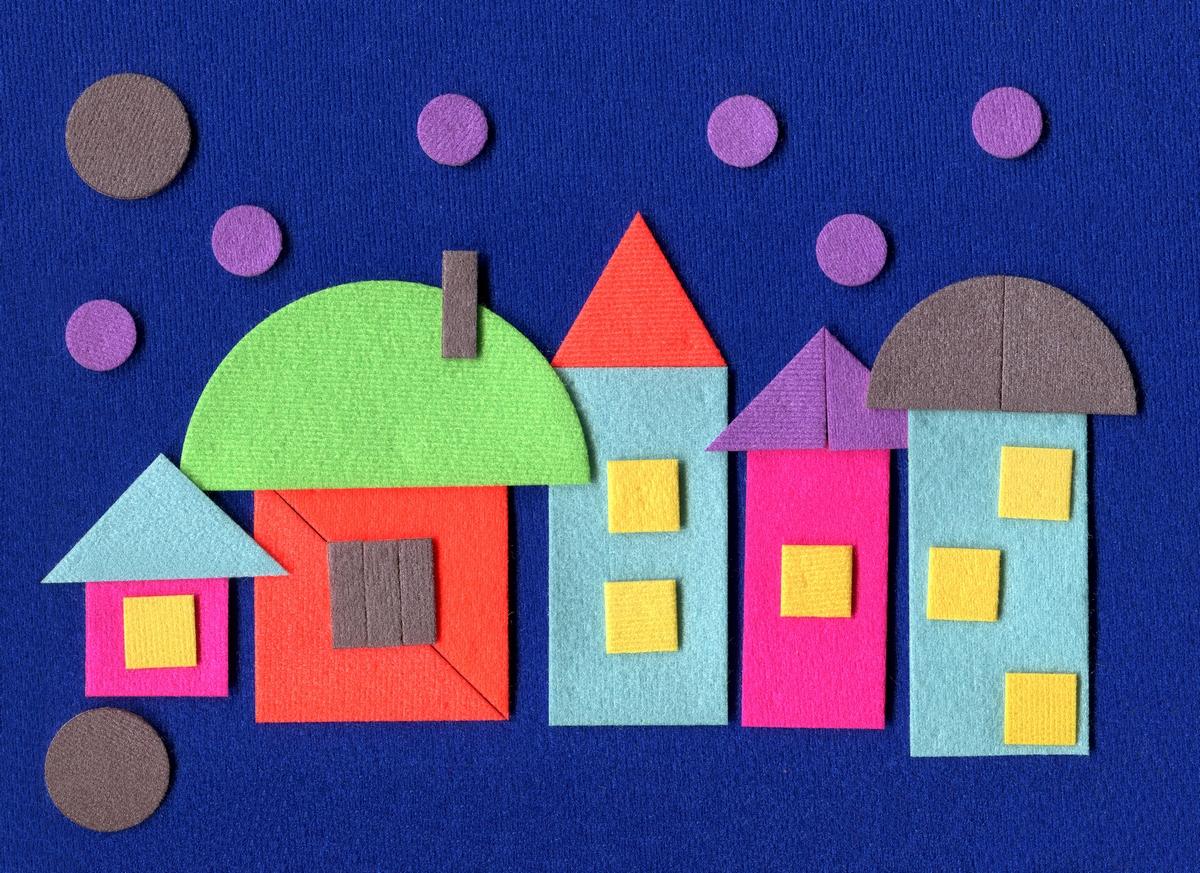 Stigis Обучающая игра Стигисы Геометрическая мозаика-1 stigis обучающая игра стигисы геометрическая мозаика 2