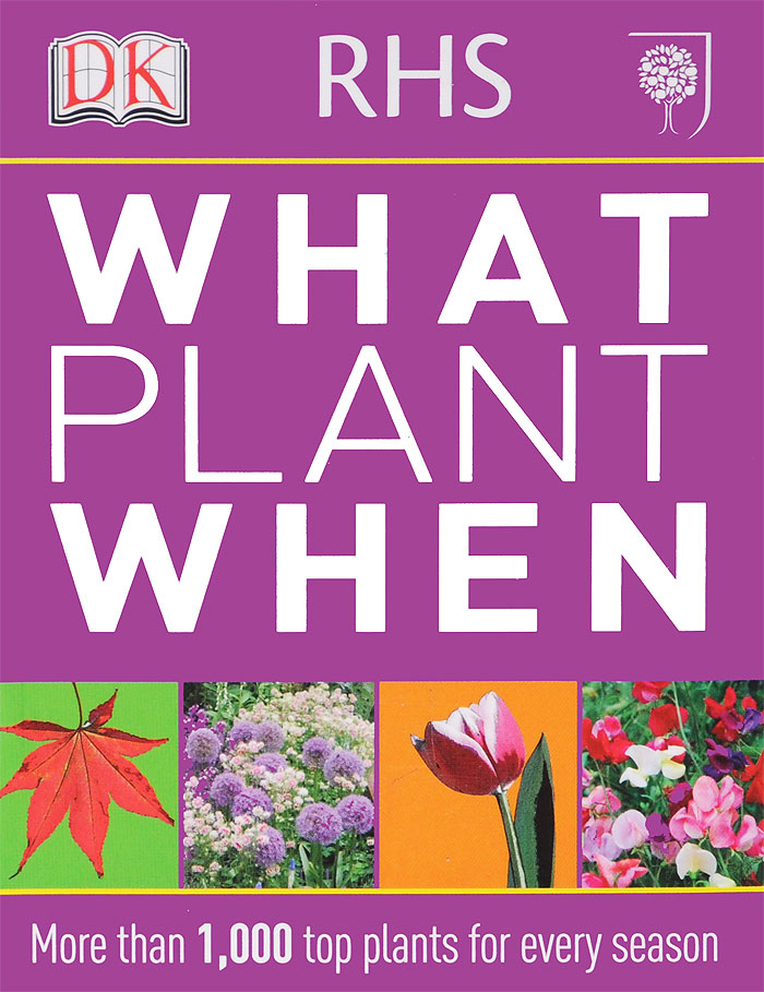 What Plant When pocket guide to preventing process plant materials mix ups