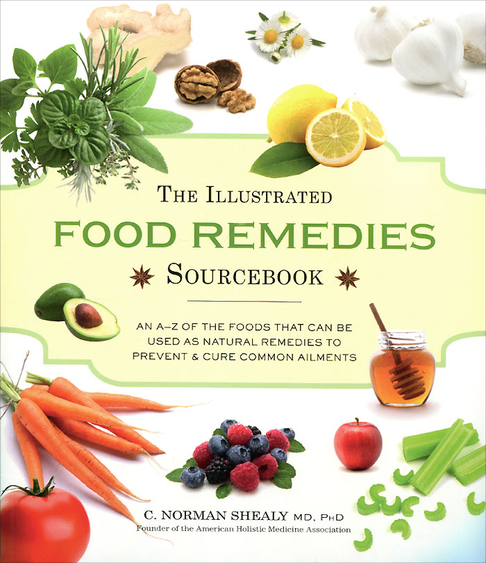 The Illustrated Food Remedies Sourcebook home treatment for allergic rhinitis phototherapy light laser natural remedies for allergic rhinitis