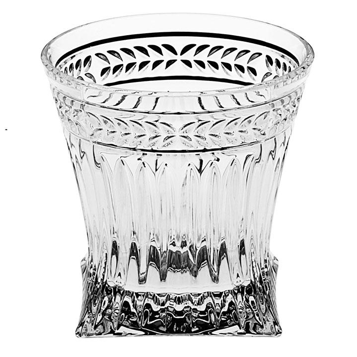"Набор стаканов ""Crystal Bohemia"", 240 мл, 6 шт. 990/23202/0/07311/240-609"
