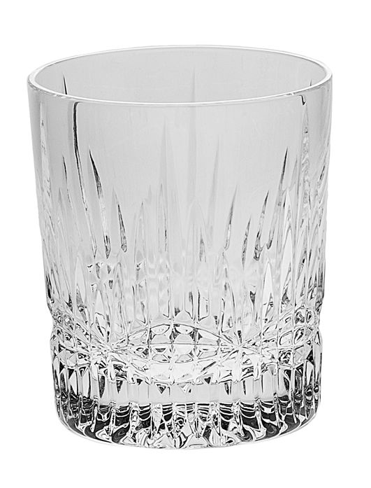 Набор стаканов для виски Crystal Bohemia Vibes, 300 мл, 6 шт набор стаканов для виски crystal bohemia 320 мл 6 шт