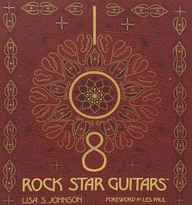 108 Rock Star Guitars chrissie hynde chrissie hynde stockholm page 9