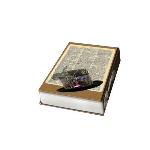 Декоративная шкатулка Кот, 17 см х 11 см х 5 см37318Декоративная шкатулка Кот - это стильная, оригинальная и удобная шкатулка, которая сделана из МДФ. Изделие предназначено для хранения мелочей. Данная модель очень удобна в использовании. Оригинальный дизайн делает шкатулку отличным подарком.
