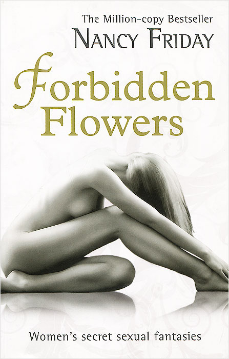 Forbidden Flowers the forbidden worlds of haruki murakami