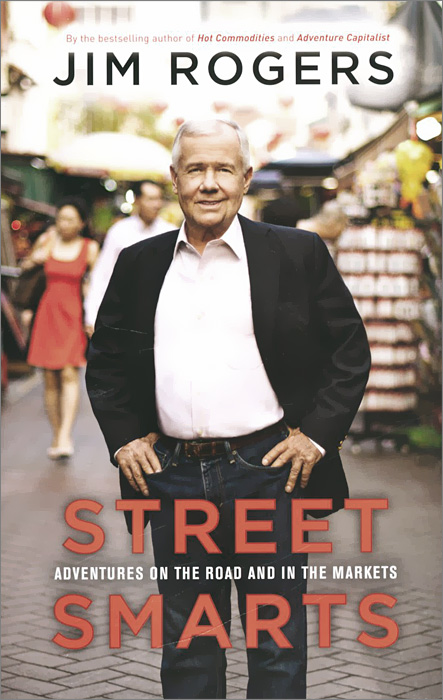 Street Smarts: Adventures on the Road and in the Markets mike mayo exile on wall street one analyst s fight to save the big banks from themselves