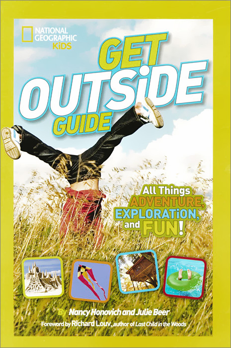 Get Outside Guide: All Things Adventure, Exploration, and Fun! working guide to reservoir exploration and appraisal