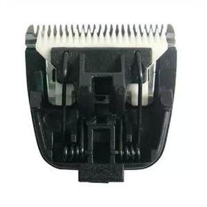 Стригущий нож для триммера Ziver-204, керамический, 25 мм20.ZV.044Сменный нож для триммера Ziver-204 выполнен из высококачественной керамики. Подходит для машинки Ziver-204, Ziver-205, Codos CP-5000. Для увеличения срока службы ножа рекомендуется: - стричь только чистую шерсть; - периодически смазывать нож; - после стрижки тщательно чистить нож щеточкой.Ширина насадки: 25 мм.Линька под контролем! Статья OZON Гид