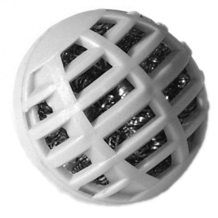 Stadler Form Magic Ball F-123 аксессуар для увлажнителя воздуха Fred (2 шт.)F-123Сменный анти-известковый абсорбер F-123 Magic Ball предназначен для увлажнителей воздуха Fred, а также для множества моделей других увлажнителей. Фильтр служит для поглощения содержащихся в воде солей, значительно продлевая тем самым срок эксплуатации прибора. Для правильного увлажнения воздуха производителем рекомендуется менять фильтры каждые полгода.