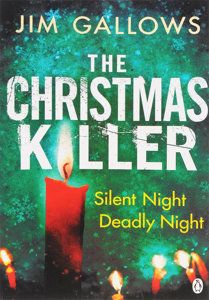 The Christmas Killer