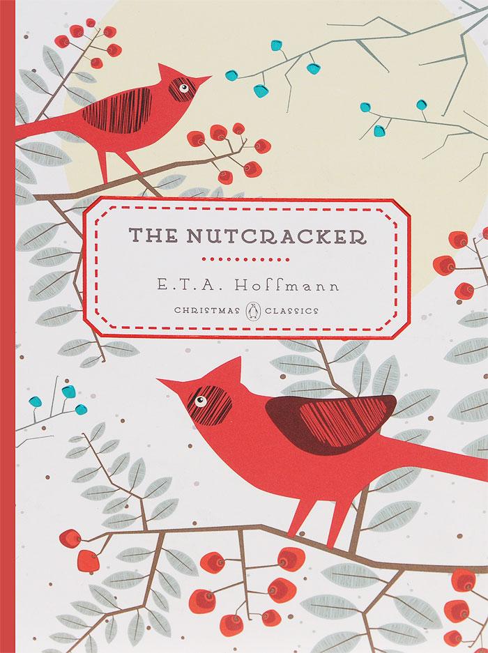 The Nutcracker merchant of venice the
